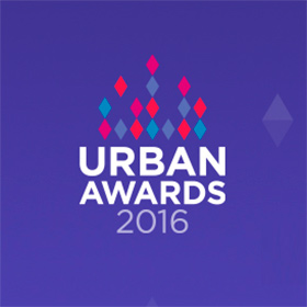 "Дмитрий Котровский, партнер ""Химки Групп"", вошёл в состав жюри премии Urban Awards -  2016"